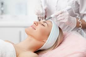 How Much Compensation For An Injury Caused By Beauty Treatments ...