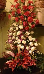 sofiya cakes n flowers whitefield