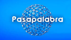 Pasapalabra vuelve a Antena 3 tras su conflicto legal con Telecinco