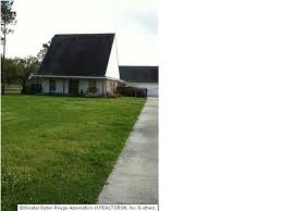 40149 Abby James Rd, Prairieville, LA 70769 - realtor.com®