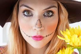 5 last minute makeup ideas