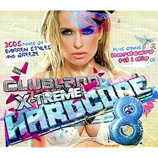 I Just Can't Get Enough (Re-Con & Squad-E Mix) [feat. Abigail Bailey] by  Herd & Fitz on Amazon Music - Amazon.co.uk
