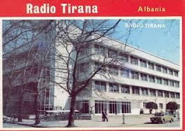 El Blog de Mon - El que se aburre, es porque quiere... - Radio Tirana