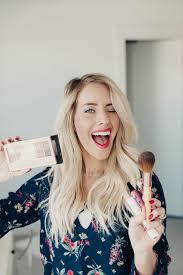 favorite makeup twist me