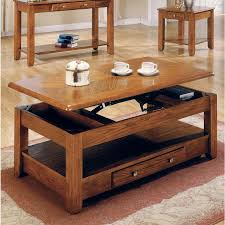 convertible coffee tables design images