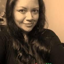 Adela Lewis Facebook, Twitter & MySpace on PeekYou