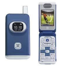 Samsung X410 - характеристики, цены ...
