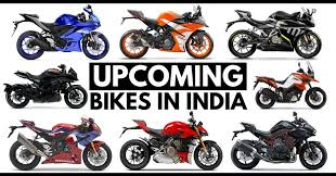uping bikes in india full list of