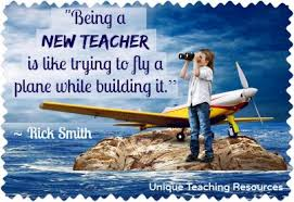 famous quotes about teachers posters and