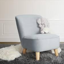 Juni Ultra Comfort Kids Chair Reviews Joss Main