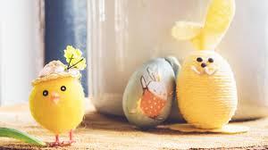 Auguri di Pasqua per Bambini: le 25 frasi più belle e simpatiche