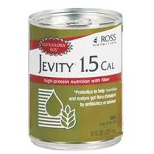 jevity 1 5 cal high protein nutrition