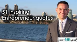 inspiring entrepreneur quotes every startup guy should hear