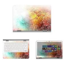 Buy Decalrus Protective Decal Skin Skins Sticker For Hp Spectre X360 13 4193nr 13 3 Screen Case Cover Wrap Hpspectre360 119 In Cheap Price On Alibaba Com