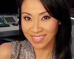 Veronica De La Cruz Named Co-Anchor For KPIX 5 News – CBS San Francisco