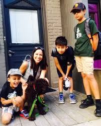 From aromatherapy to volunteering: how to DIY your kids' spirituality | CBC  Radio