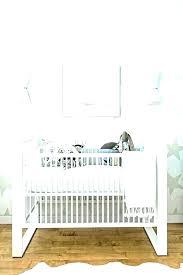 Dalmatians Cartoon Wallpaper Border Kids Baby Room Roll Wallpaper Borders Baby Rooms Autoiq Co