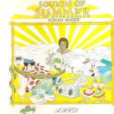 Adrian Baker – Have You Seen That Girl Lyrics | Genius Lyrics