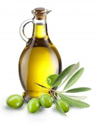 extra virgin olive oil packaging