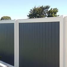 Timber Fencing Premium