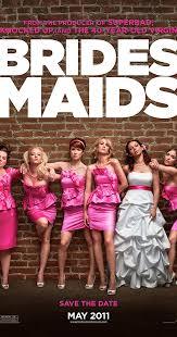 bridesmaids rose byrne as helen imdb