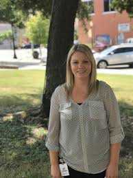 Temple hires assistant city manager   News   tdtnews.com
