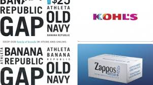 old navy gift cards archives gc galore