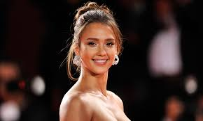 Jessica Alba: News & Pictures Of The Honest Company Owner ...