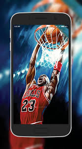 basketball wallpapers for android apk