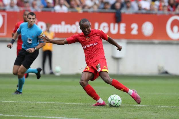 Image result for stephane diarra""