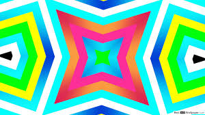أشكال هندسية مجردة 112 تنزيل خلفية Hd