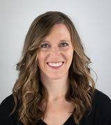 Abby Rogers - Real Estate Agent in Dothan, AL - Reviews | Zillow