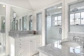 plano bath plano bath