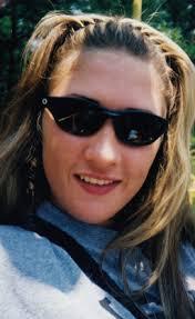 Kelly Rene Smith, 38 | Alexander Funeral Service