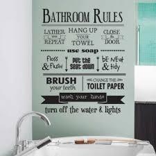Bathroom Decal For Bloxburg Sign Id Codes Tiles Wall Art In Vamosrayos