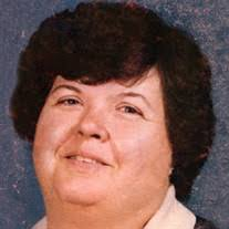"""Pauline J. """"Polly"""" Campbell Obituary - Visitation & Funeral ..."""