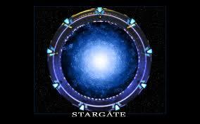 stargate background on hipwallpaper