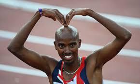 David Cameron: Far too many British Olympians went to public ...
