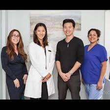 Dr. James Kim   Redwood City, California   American Dental Association