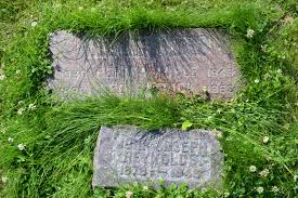 Bertha Adele Reynolds (1900-1945) - Find A Grave Memorial