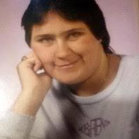 Lila Jean Watson Obituary - Amite, Louisiana   Legacy.com