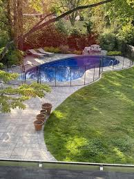 Baby Guard Pool Fence Of Long Island Gift Card West Islip Ny Giftly
