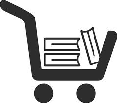Médiathèque de Sceaux - Emprunter/Consulter, S'inscrire