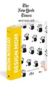 Design Mom Book Design Mom
