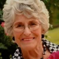 Melba Graham Obituary - Foley, Alabama | Legacy.com