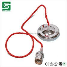 china industrial pendant light kit e26