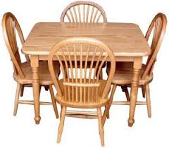 Child Wooden Table And Chair Sets Child Table Chairs By Weavers
