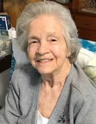Melinda Johnson   Obituary   Glasgow Daily Times