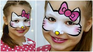 o kitty makeup tutorial yve style com