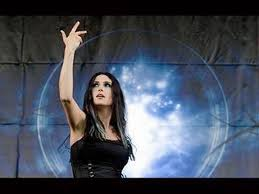 """Abigail Williams - """"Into the Ashes"""" Candlelight Records - YouTube"""